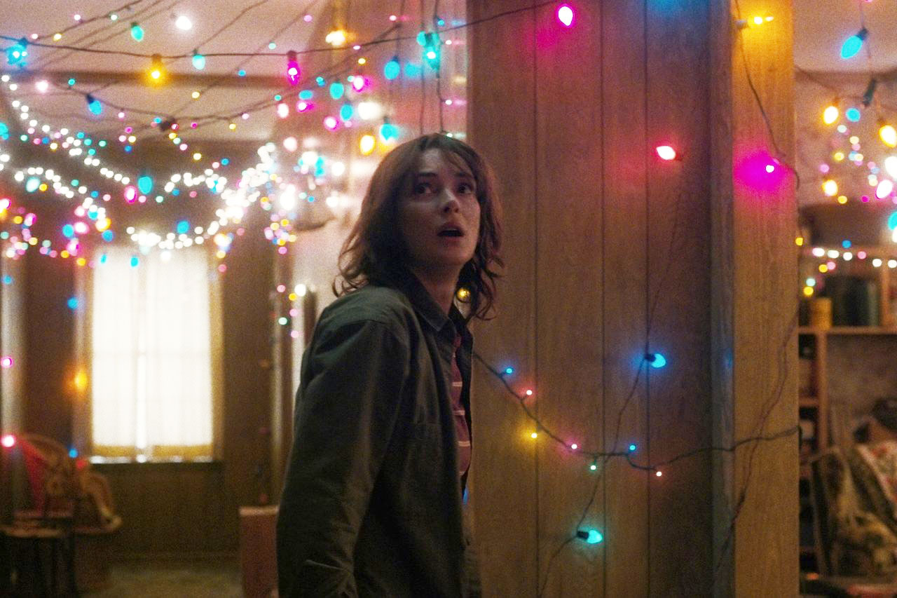 "The ""Stranger Things"" creators spill the details on who *might* not be dead"