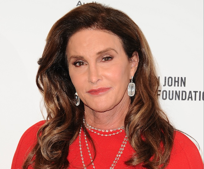 This story about Caitlyn Jenner is hurting our hearts