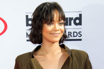 Rihanna is going to be honored with this prestigious award at this year's VMAs