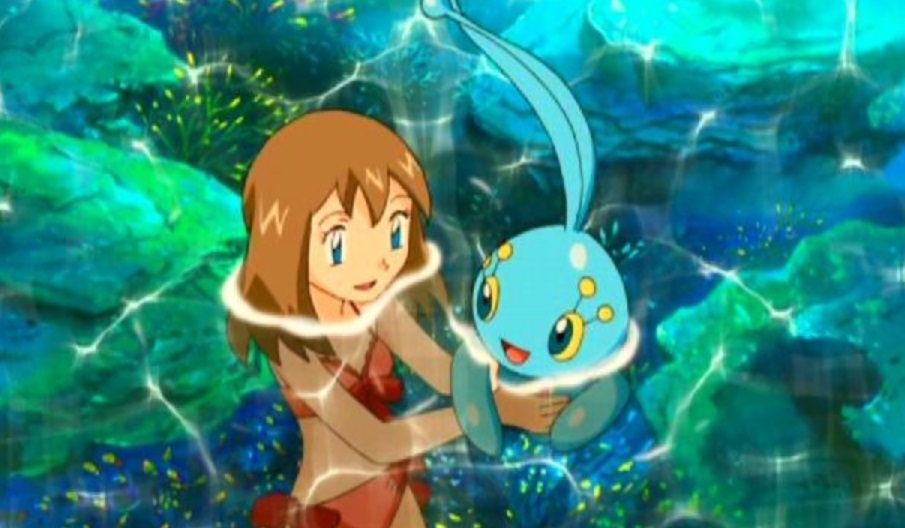 e61450185cd There's a Pokemon bath bomb and WE NEED IT NOW | HelloGiggles ...