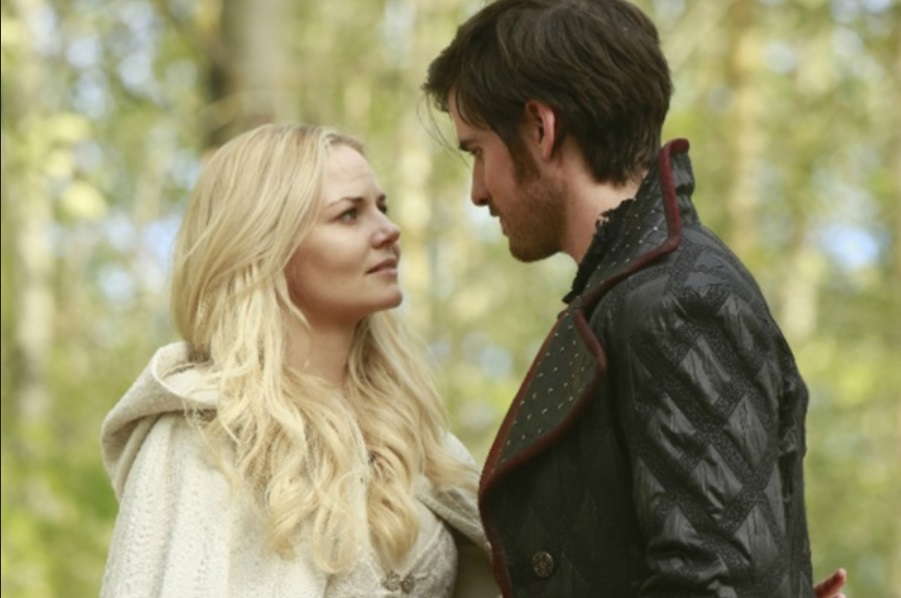 "This new season summary gives huge hints for ""Once Upon a Time"" and we can't wait!"