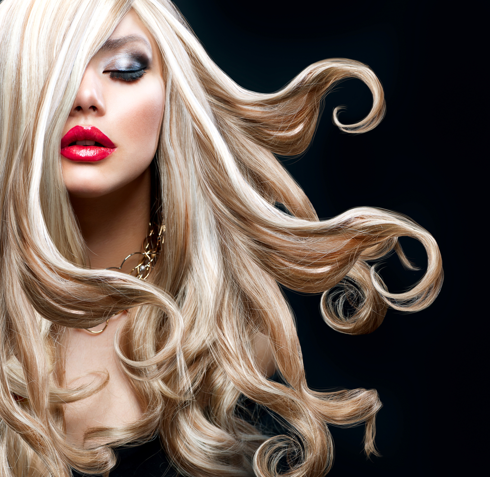 These beauty experts share how to keep blonde hair blonde ...