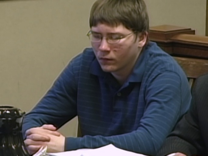Brendan Dassey's family is so happy his case is being overturned