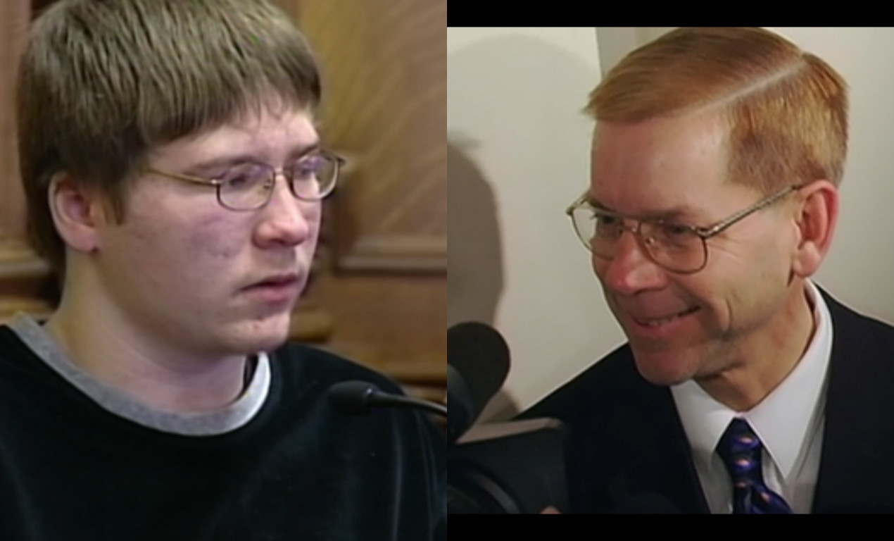 What Brendan Dassey's first lawyer just said about his overturned conviction will upset you