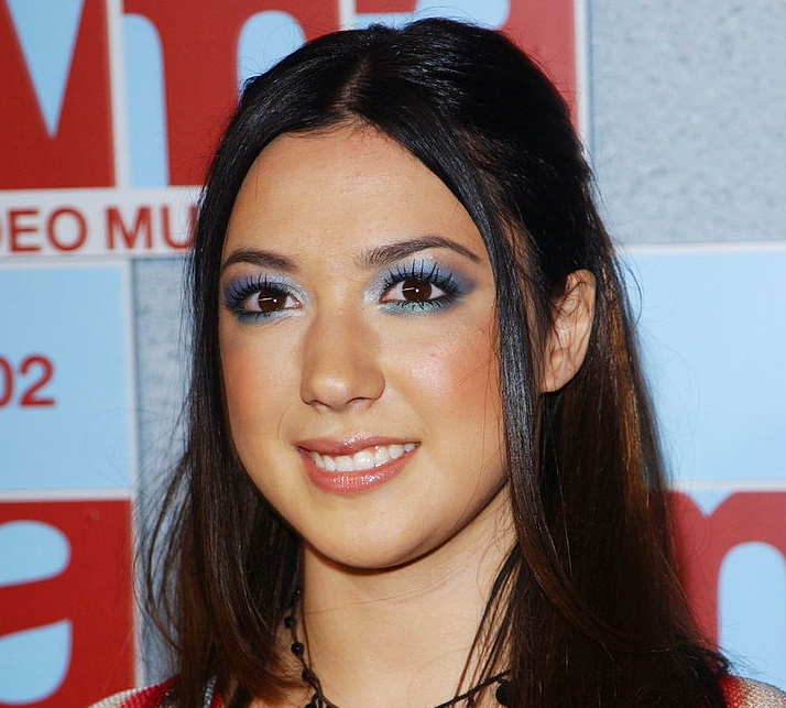 Michelle Branch's throwback post about her first album will awaken the '00s tween within you