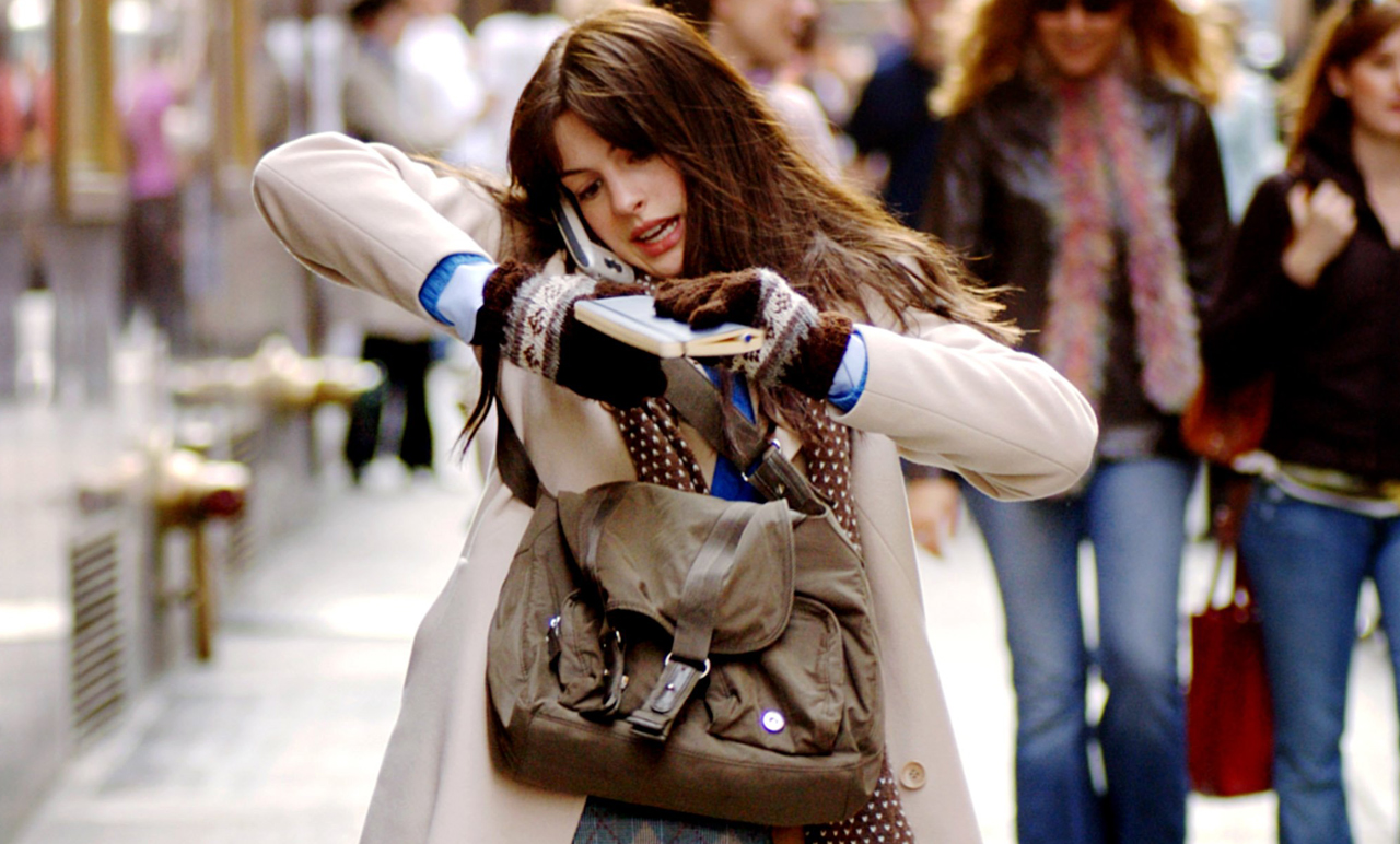 Just so you know: Multitasking is bad for you for a very surprising reason