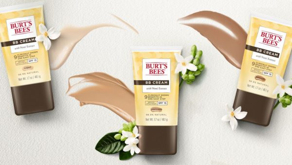 BB cream hacks: other surprising uses for your go-to beauty product