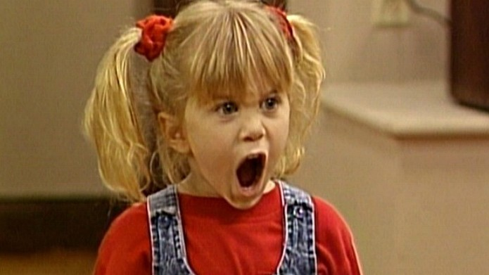 "It's sadly official: There is no way the Olsen twins are coming to ""Fuller House"""