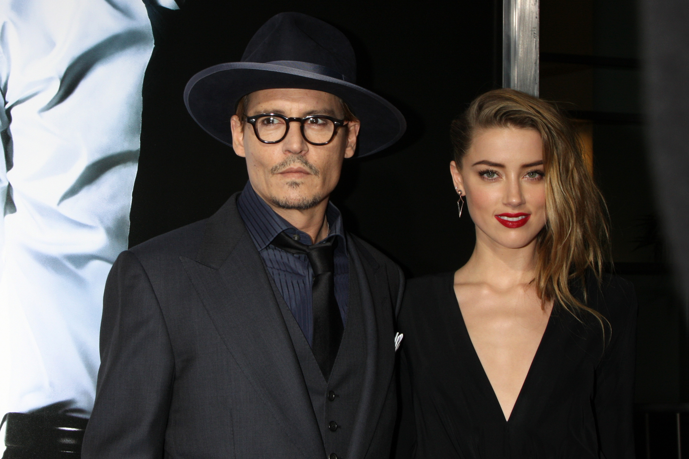 Amber Heard is doing something incredible with the money she got in her divorce from Johnny Depp