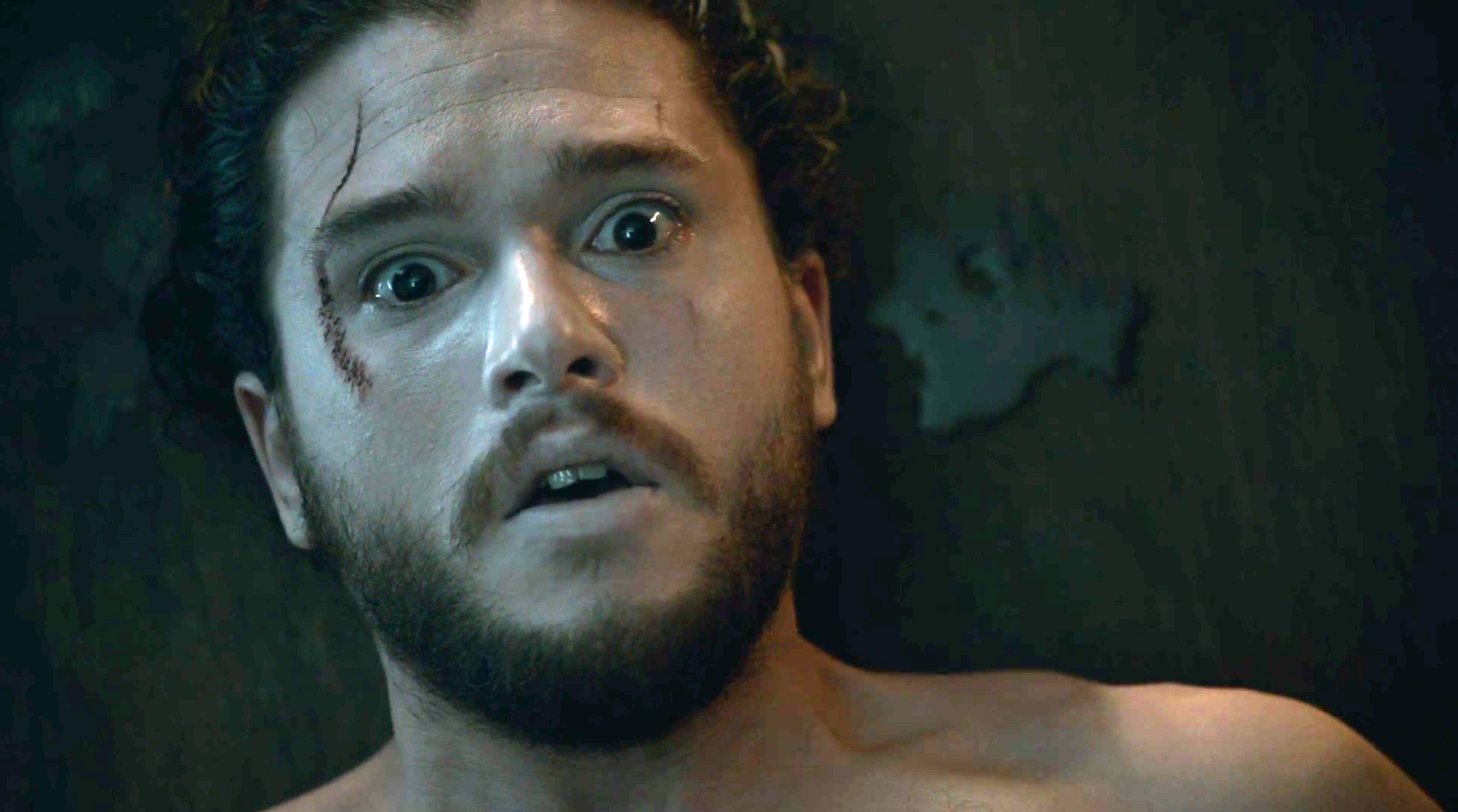 """Game of Thrones"" is casting new characters, and we have a lot of theories"