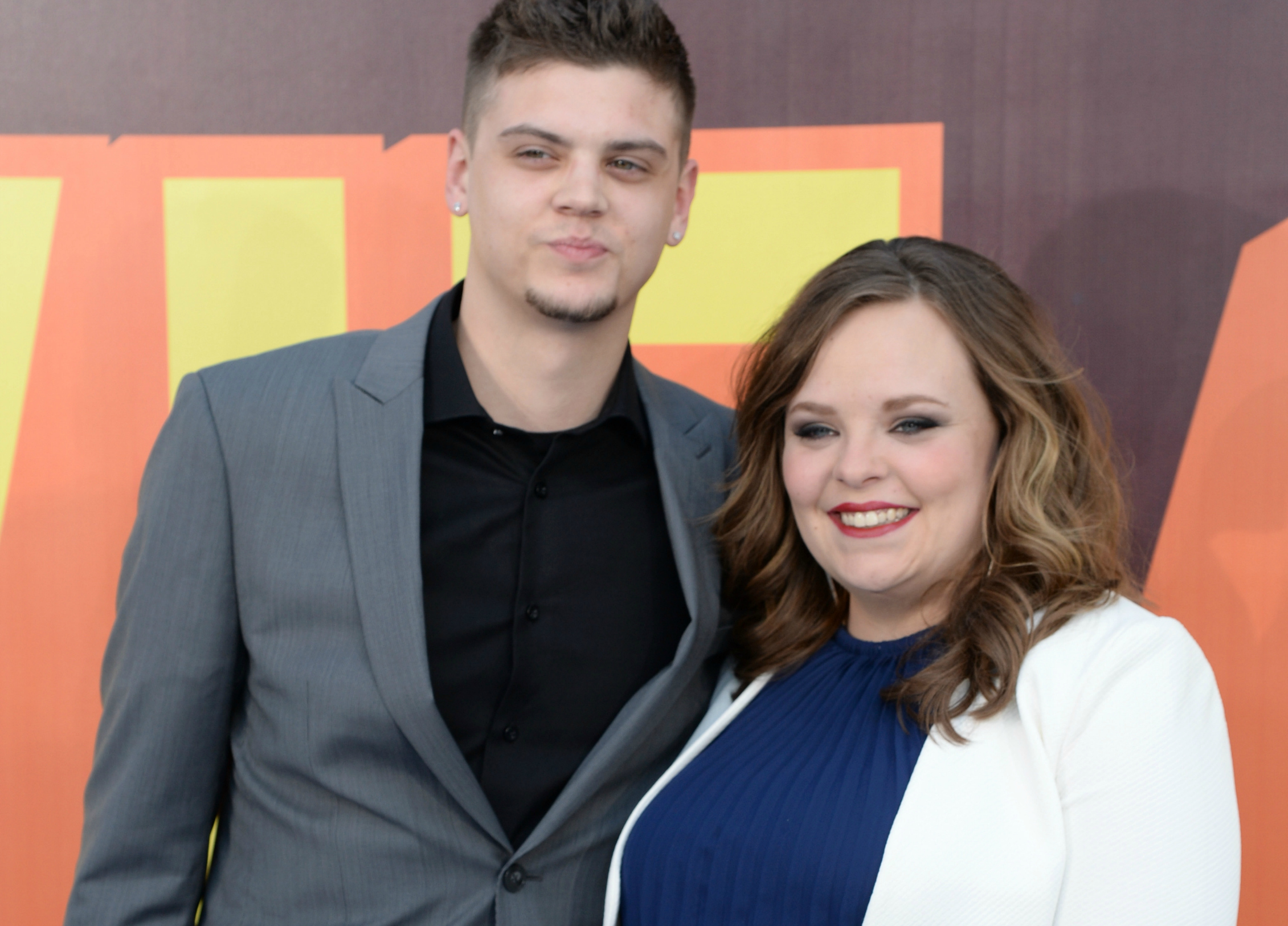 "Why it's so important that ""Teen Mom"" Catelynn Lowell so honestly opened up about her mental health"