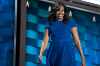 Here are some options for what Michelle Obama might do after the white house