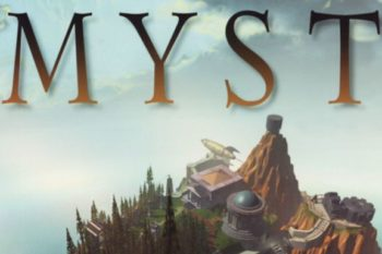 "Remember ""Myst?"" There's a brand new ~spiritual~ sequel to it now"