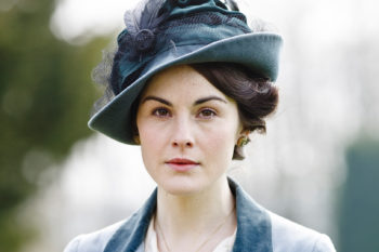 Downton Abbey fans: Here's what happened to Lady Mary after the show finished