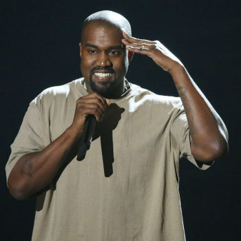 Here's why we think this year's VMAs will be bananas