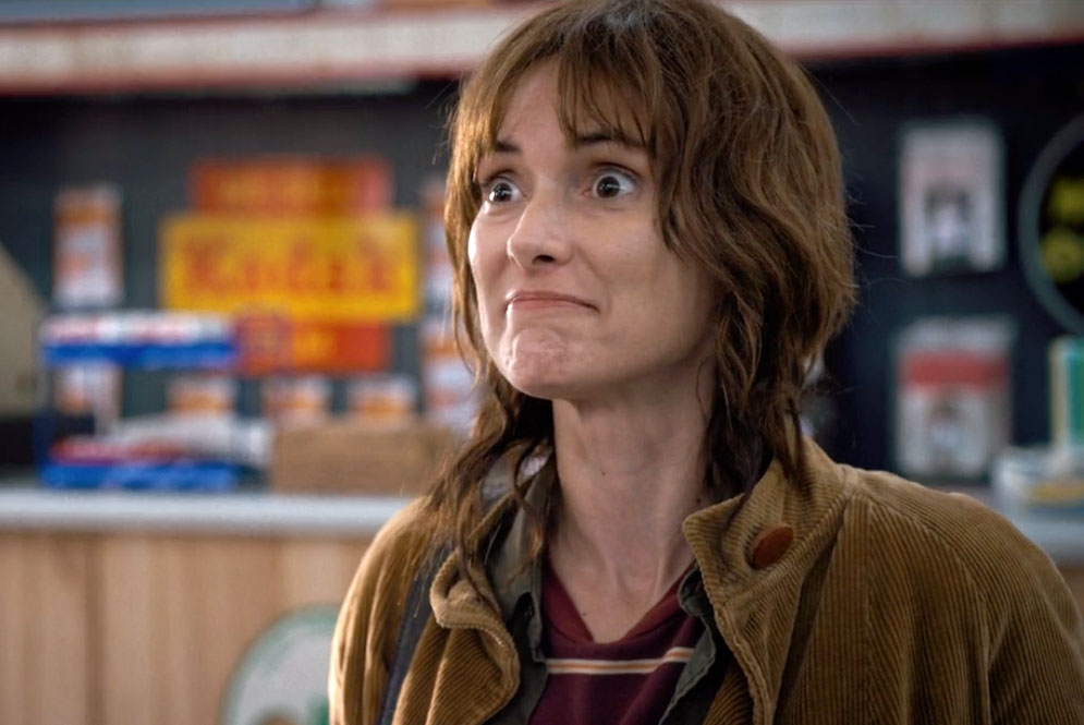 "15 facts about ""Stranger Things"" that will totally surprise you"