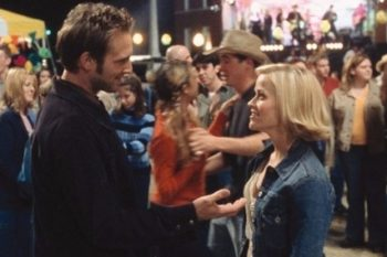 "Reese Witherspoon is totally up to make ""Sweet Home Alabama 2"""