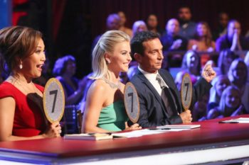 FInally! The new 'Dancing With The Stars' cast has been revealed: Here's who will be on Season 23