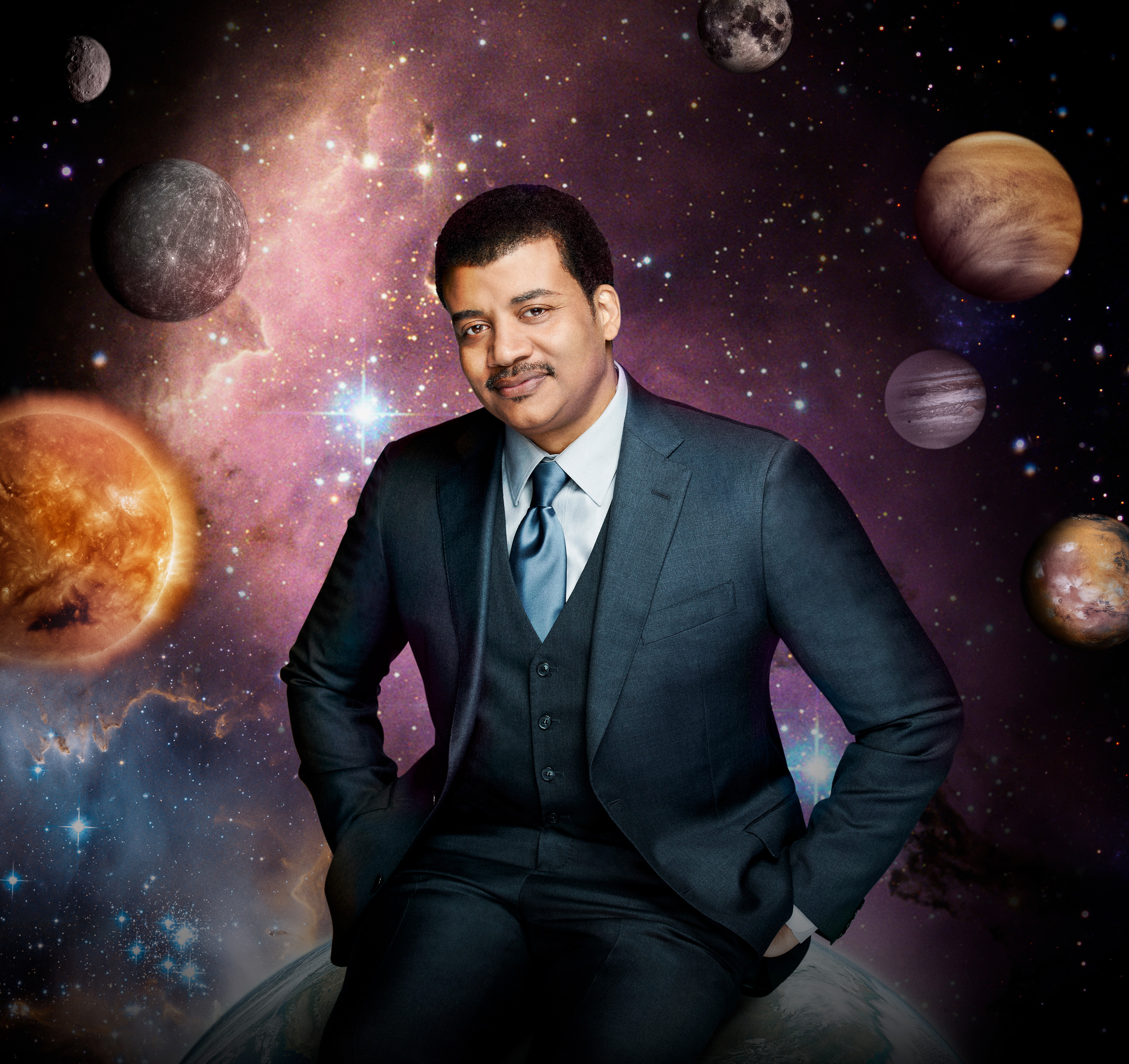 Parody Neil deGrasse Tyson Twitter account had the PERFECT response to a sexist science joke