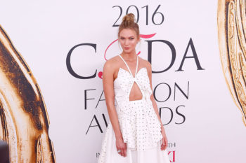 Karlie Kloss' trainer just gave the best advice for anyone who is obsessed with sleeping in