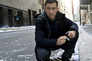 "Joseph Gordon-Levitt finally reveals how he feels about ""The Dark Knight Rises"" ending"