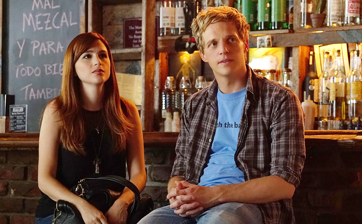 Rejoice! 'You're The Worst' Season 3 starts today! Here's what to expect