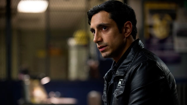「Riz Ahmed, The Night Of」的圖片搜尋結果