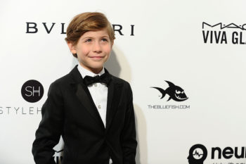 Jacob Tremblay proves he's still the best child actor of all time in new 'Shut In' trailer