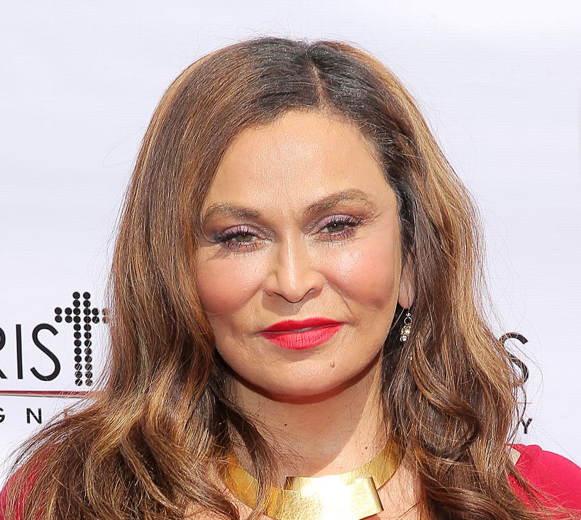 tina knowles is finally telling us how she curates her perfect instagram feed