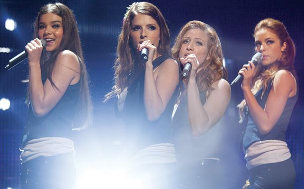 """Pitch Perfect 3"" just landed a director and she has AWESOME cred"
