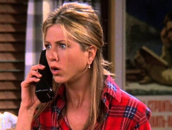 This #BadVoicemails trend is seriously cracking us up