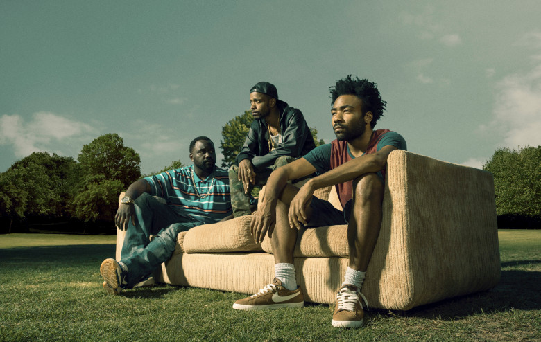 6 major reasons you should watch 'Atlanta', Donald Glover's mega-hyped new show