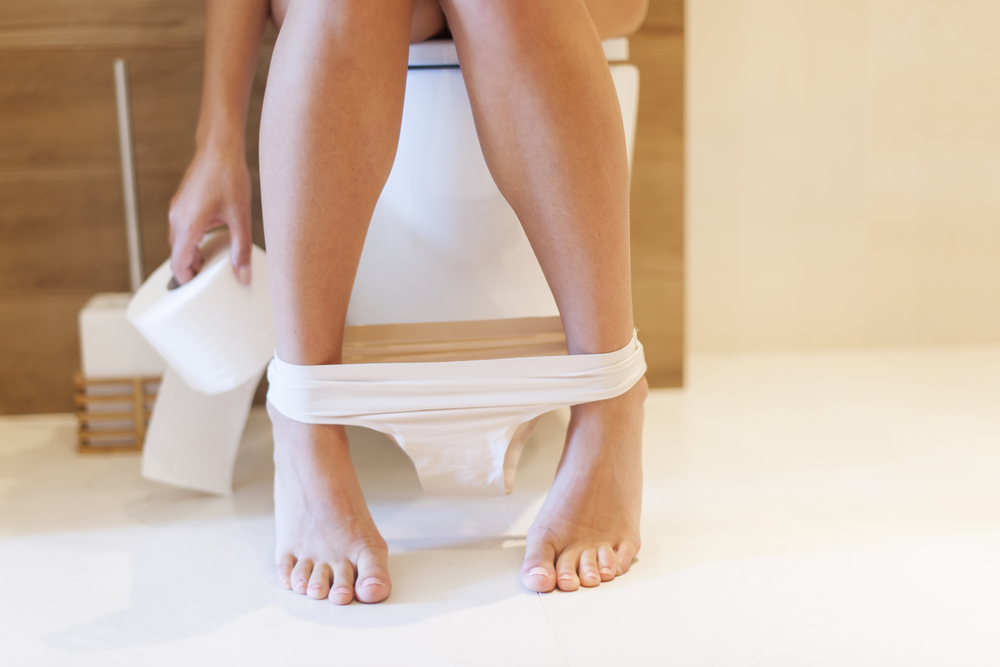 Here's why drinking alcohol affects your pooping schedule — because you needed to know