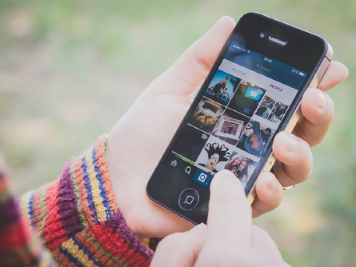 Oh no! Instagram has decided to get rid of this beloved feature
