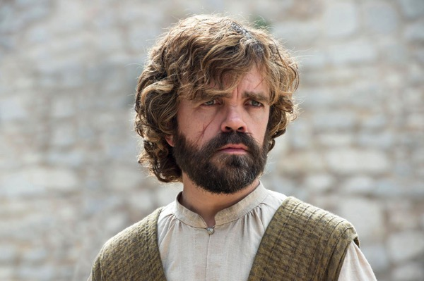 "This Reddit theory says Tyrion may actually be the most important character on ""Game of Thrones"""