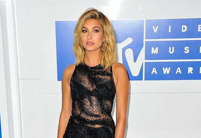 Hailey Baldwin's New York Fashion Week diet sounds incredibly intense!