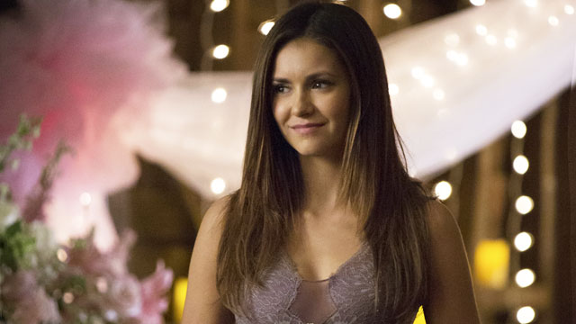 "This HUGE character will be back on ""The Vampire Diaries"" and we're losing our chill"