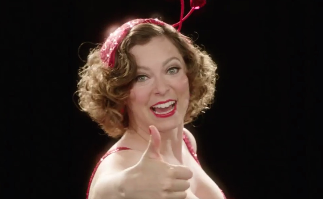 "We're already singing along to the first trailer for ""Crazy Ex-Girlfriend"" Season 2"