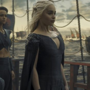 """This new """"Game of Thrones"""" rumor is bad news for one brother/sister pair"""