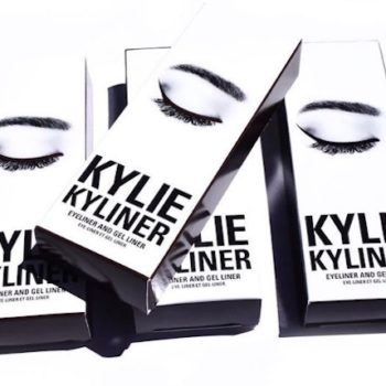 Kylie Cosmetics is doing this amazing thing for their customers this week