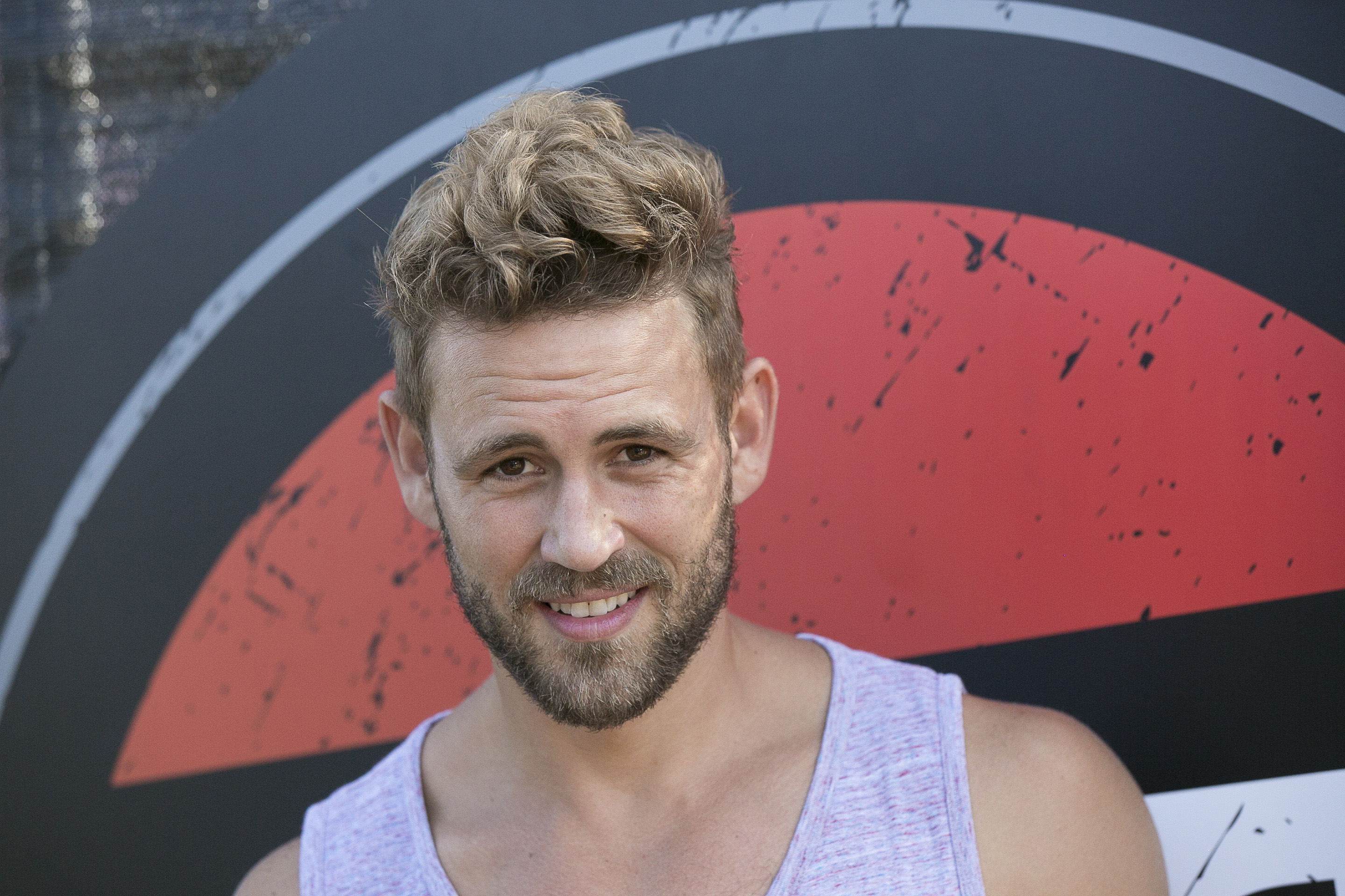 New Bachelor Nick Viall has this to say about sex, and we're not mad about it