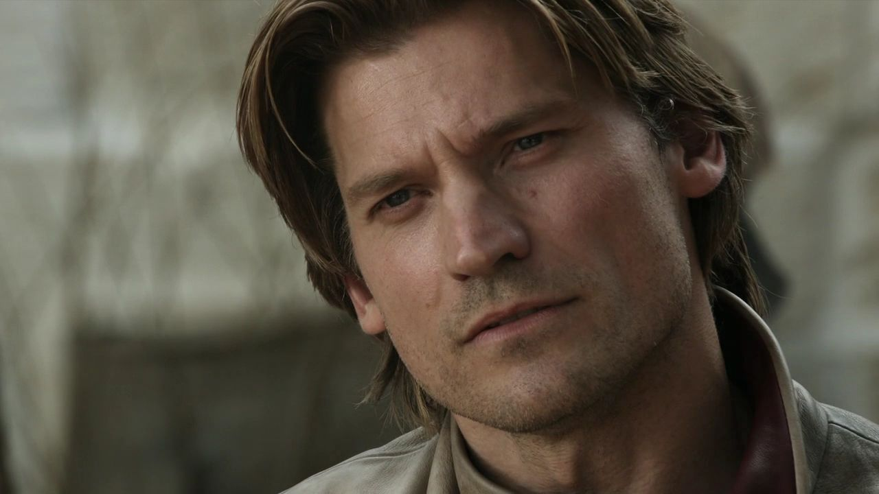 This Endless Video Of Jaime Lannister Twerking Will Ruin