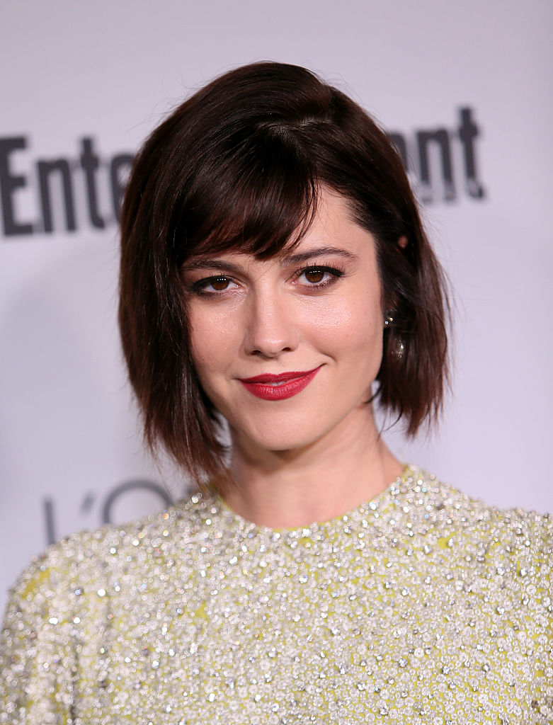 """Mary Elizabeth Winstead is coming to """"Fargo"""" and we can't wait"""