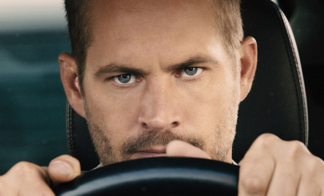 """Apparently Vin Diesel wants to bring back Paul Walker's character in the upcoming """"Fast and Furious"""" movie and we have questions"""