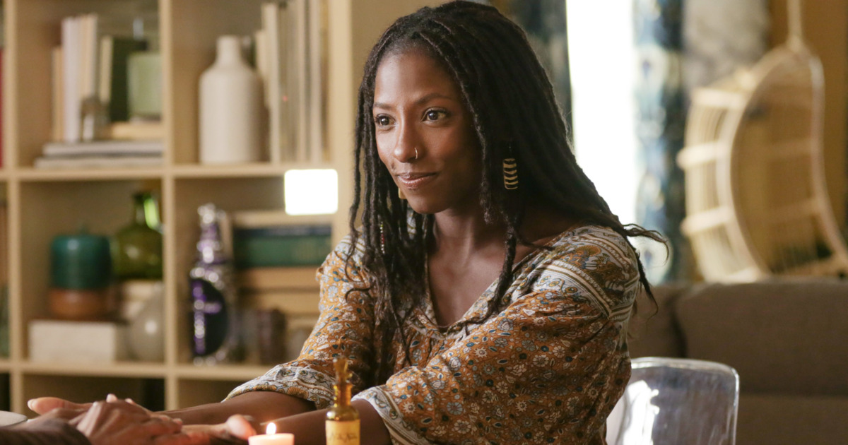 7 times 'Queen Sugar' has already taught us so many important life truths
