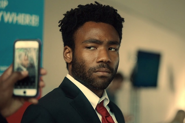 6 best things about Donald Glover's 'Atlanta' so far