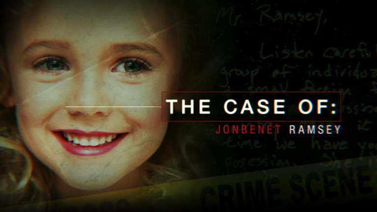 """The Case of: JonBenét Ramsay"" docuseries has come to a shocking conclusion"