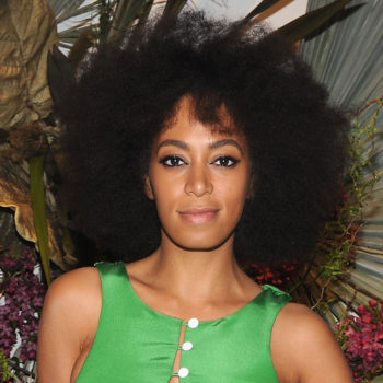 These are the best clarifying shampoos for natural hair