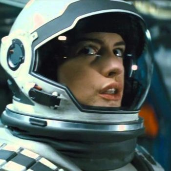 This is why women may be better suited for life on Mars