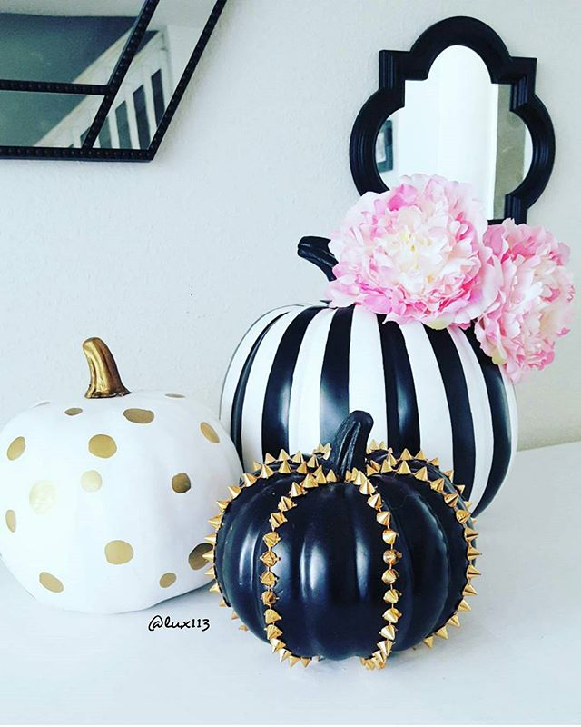 11 Classy And Cute Ways To Transform Your Workspace For